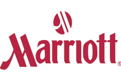 Jobs Marriott Europe Office - London